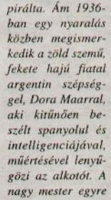 dora_kisz