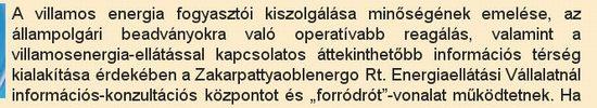 beregszasz_lap