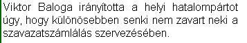 karpatalja_nov_12