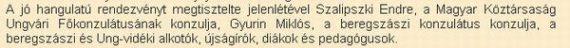 kamk2