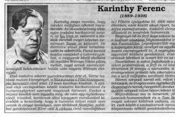 karinthy1
