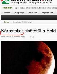 karpatlja_hold
