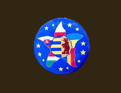 karpatalja-logo