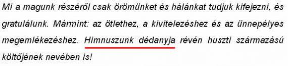 himnusz-dedanyja