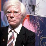 Milyen nemzetiségű Andy Warhol?