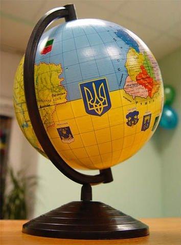 ukran-foldgomb6