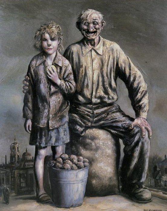 krumpliarusok