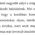Orbán és a muszkavezetők