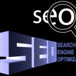 seo - weboldal optimalizálás Google keresőhöz