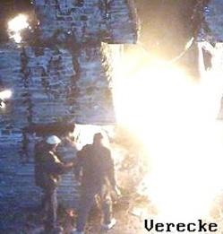 vereckei