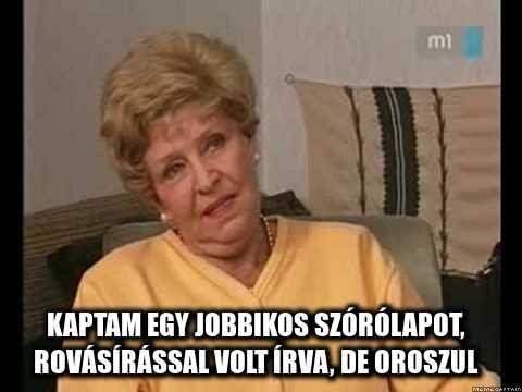 rovasiras-oroszul