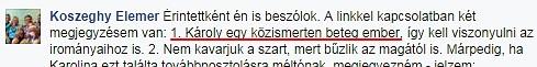 koszeghy-beteg