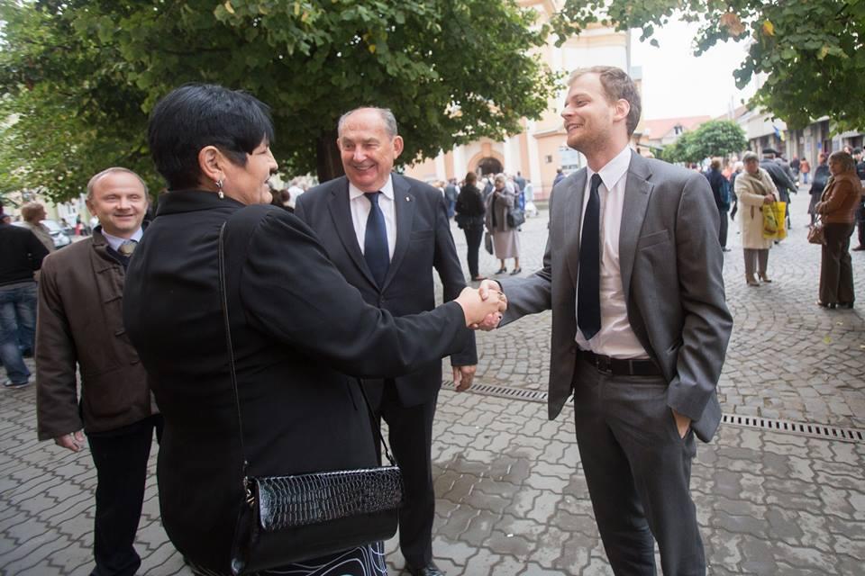 magyar-bunko-beregszaszban