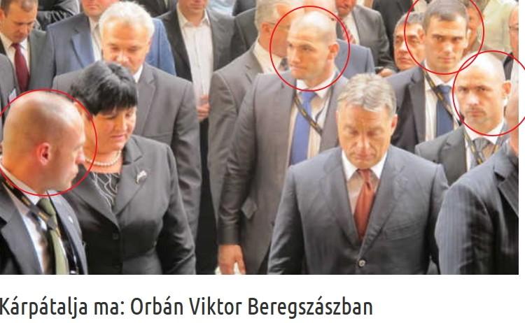 orban-viktor-beregszaszban