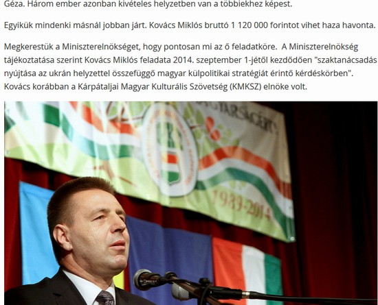 kovacs-miklos-millio