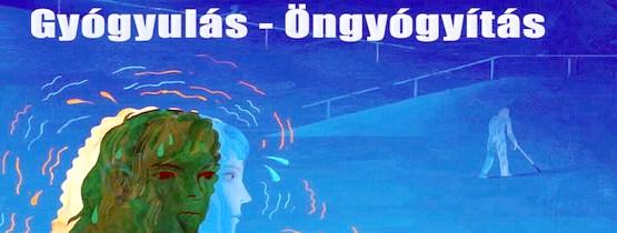 agorafóbia gyógyítása házilag