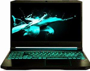 Acer laptop szerviz Budapest