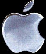 Apple laptopszervíz Bp