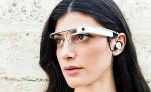 google okosszemüveg