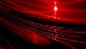 infrafűtés infravörös sugárzás